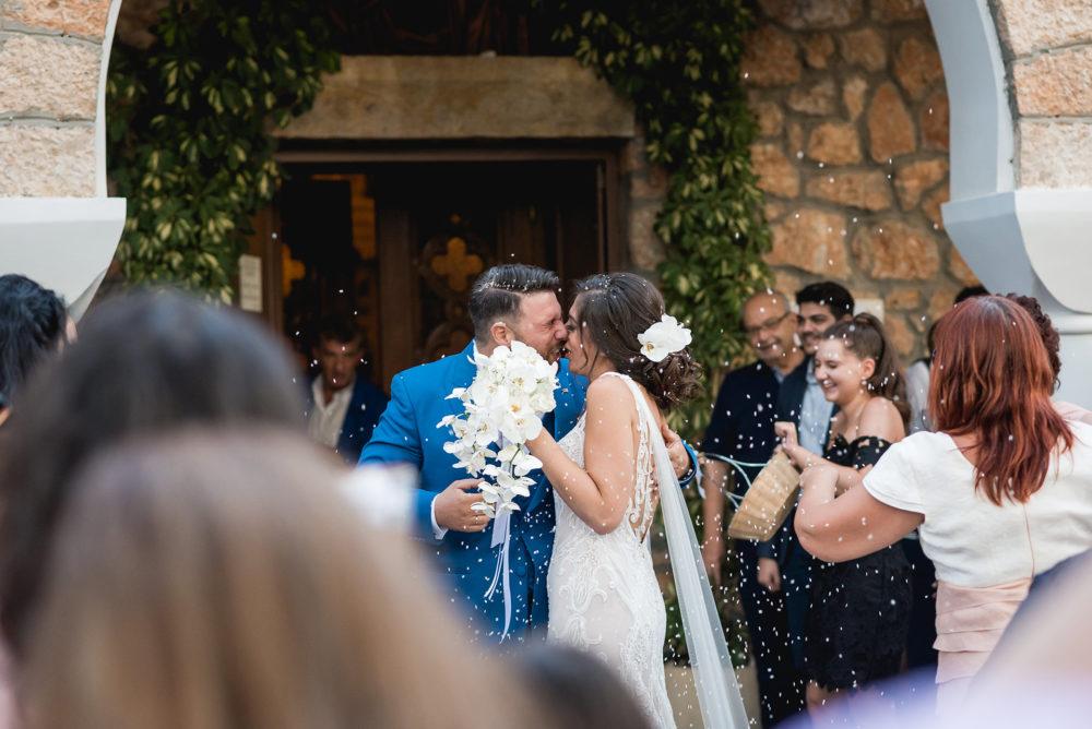 Fotografisi Gamou Wedding Gamos Fotografos Iakovos & Anna085
