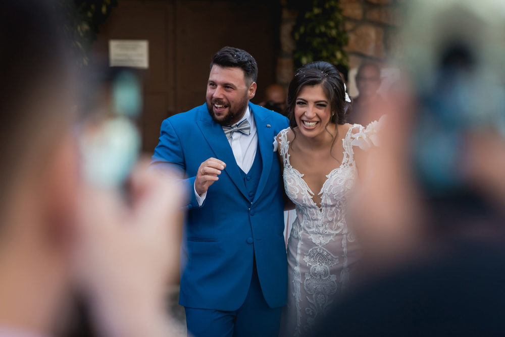 Fotografisi Gamou Wedding Gamos Fotografos Iakovos & Anna086