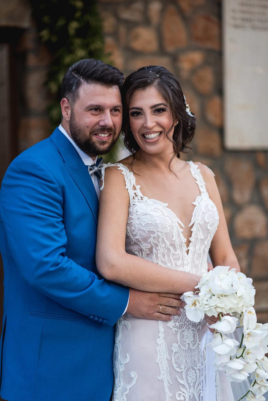 Fotografisi Gamou Wedding Gamos Fotografos Iakovos & Anna088