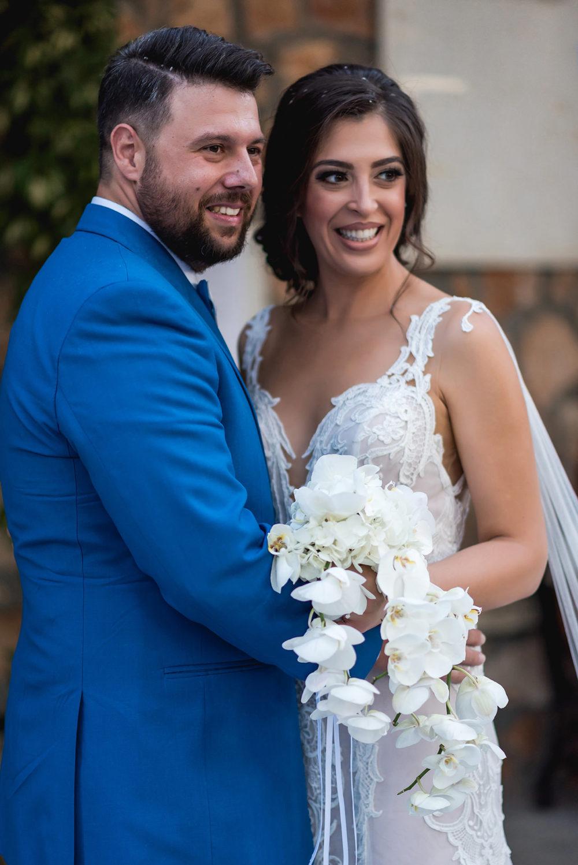 Fotografisi Gamou Wedding Gamos Fotografos Iakovos & Anna089