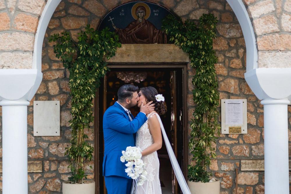 Fotografisi Gamou Wedding Gamos Fotografos Iakovos & Anna090