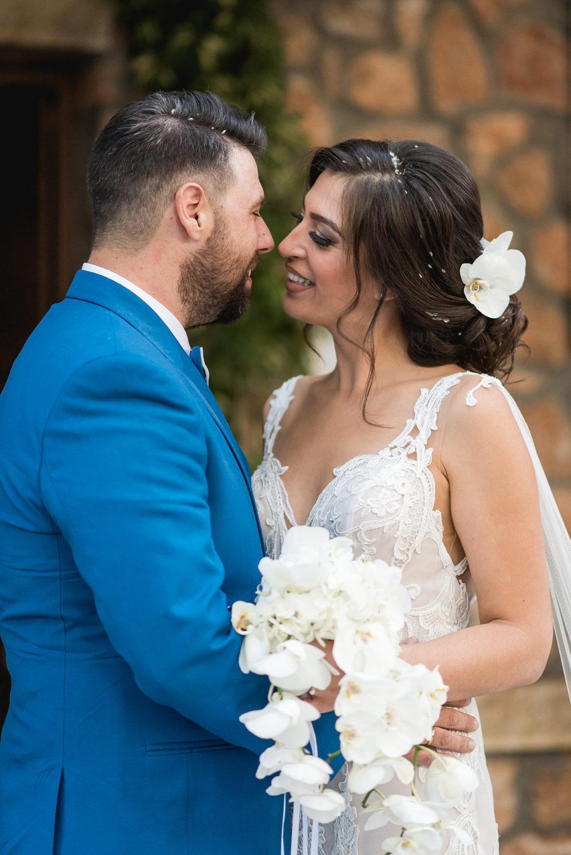 Fotografisi Gamou Wedding Gamos Fotografos Iakovos & Anna092