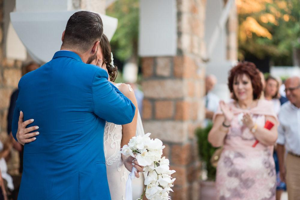 Fotografisi Gamou Wedding Gamos Fotografos Iakovos & Anna093