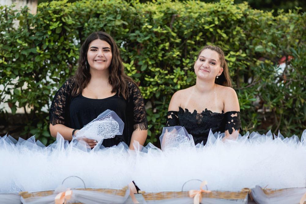 Fotografisi Gamou Wedding Gamos Fotografos Iakovos & Anna094