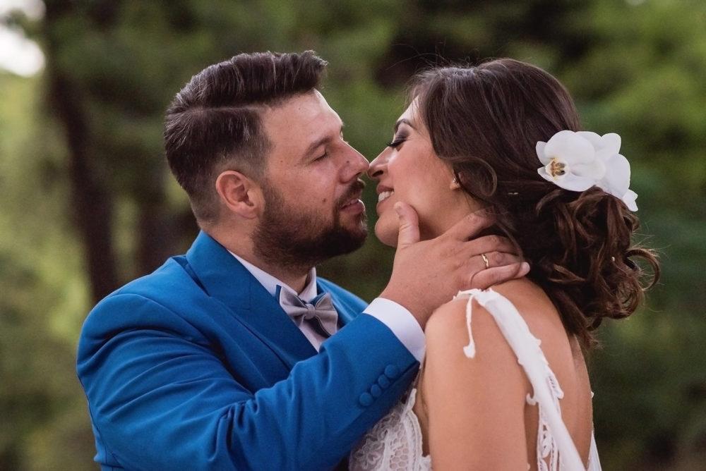 Fotografisi Gamou Wedding Gamos Fotografos Iakovos & Anna096