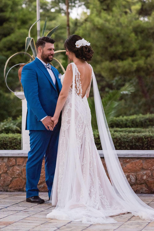 Fotografisi Gamou Wedding Gamos Fotografos Iakovos & Anna097