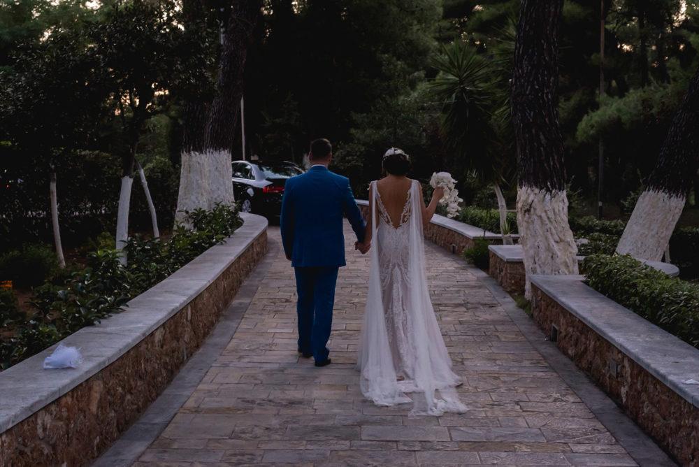 Fotografisi Gamou Wedding Gamos Fotografos Iakovos & Anna098