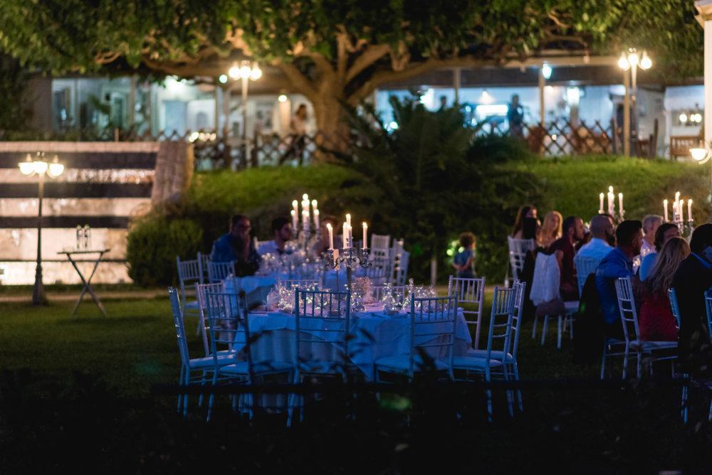 Fotografisi Gamou Wedding Gamos Fotografos Iakovos & Anna099