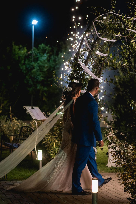 Fotografisi Gamou Wedding Gamos Fotografos Iakovos & Anna100