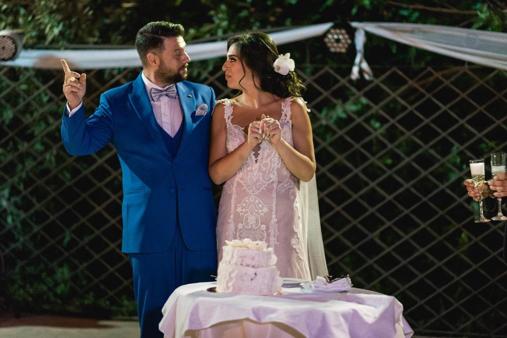 Fotografisi Gamou Wedding Gamos Fotografos Iakovos & Anna101