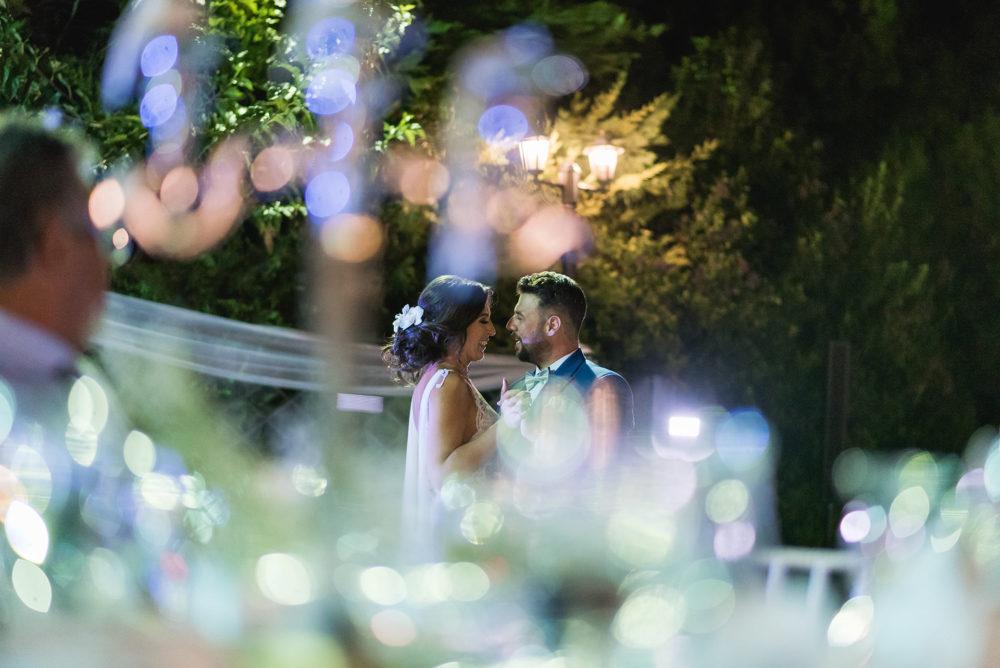 Fotografisi Gamou Wedding Gamos Fotografos Iakovos & Anna103