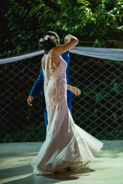 Fotografisi Gamou Wedding Gamos Fotografos Iakovos & Anna105