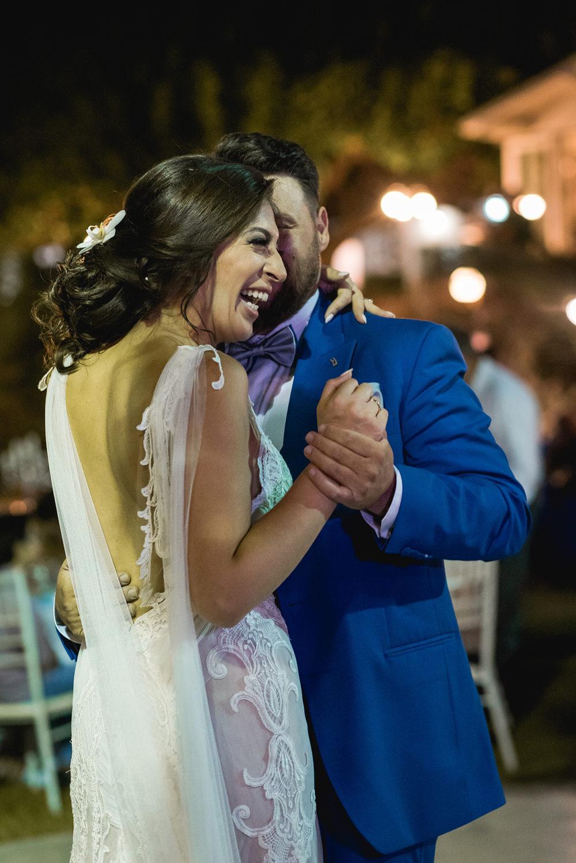 Fotografisi Gamou Wedding Gamos Fotografos Iakovos & Anna108