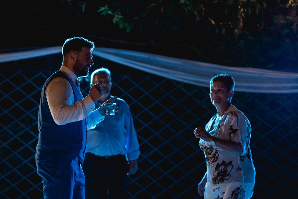 Fotografisi Gamou Wedding Gamos Fotografos Iakovos & Anna110