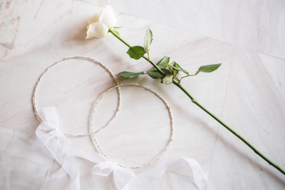 Fotografisi Gamou Wedding Gamos Fotografos Ilias & Dimitra001