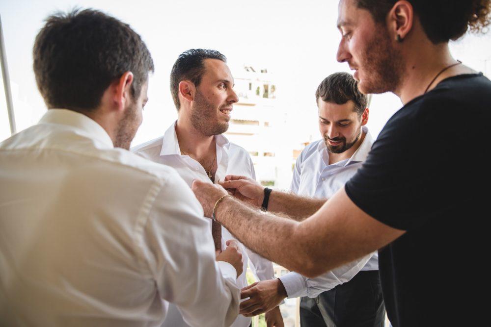 Fotografisi Gamou Wedding Gamos Fotografos Ilias & Dimitra005
