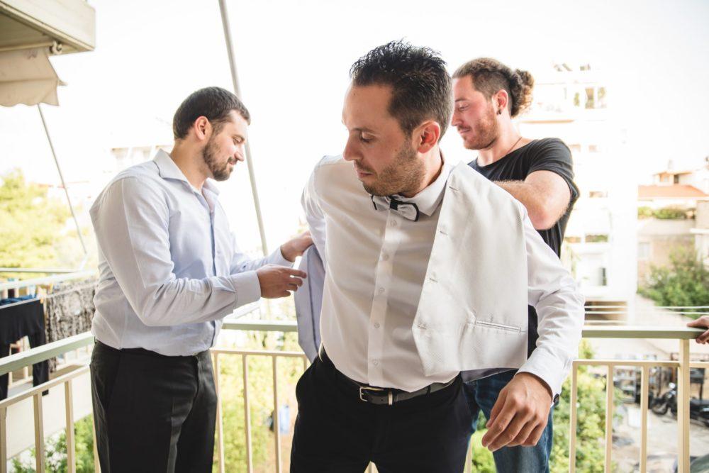 Fotografisi Gamou Wedding Gamos Fotografos Ilias & Dimitra009