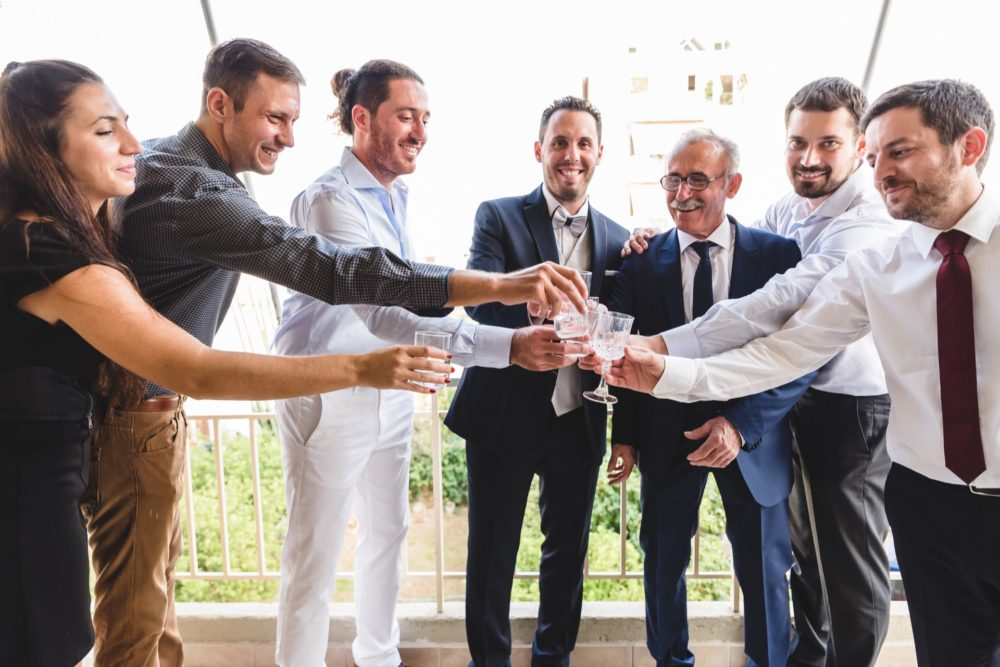 Fotografisi Gamou Wedding Gamos Fotografos Ilias & Dimitra014