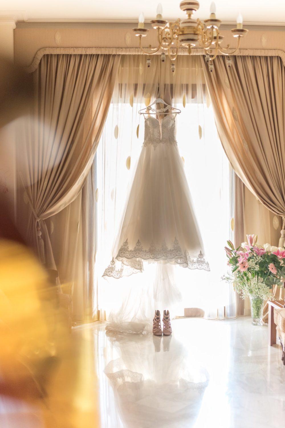 Fotografisi Gamou Wedding Gamos Fotografos Ilias & Dimitra018