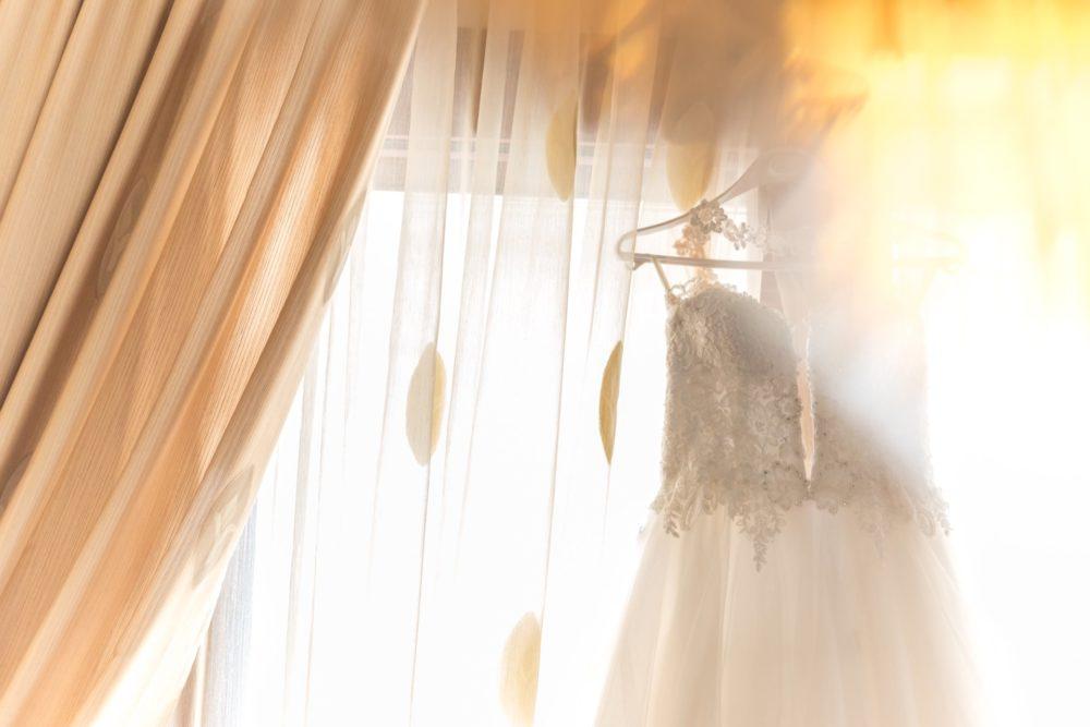 Fotografisi Gamou Wedding Gamos Fotografos Ilias & Dimitra019