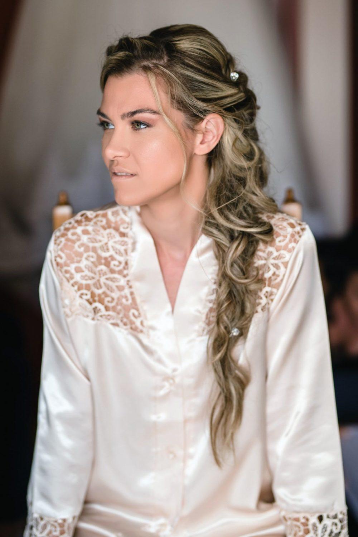 Fotografisi Gamou Wedding Gamos Fotografos Ilias & Dimitra022