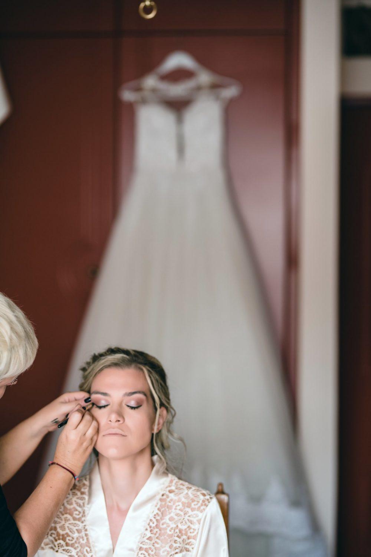 Fotografisi Gamou Wedding Gamos Fotografos Ilias & Dimitra023