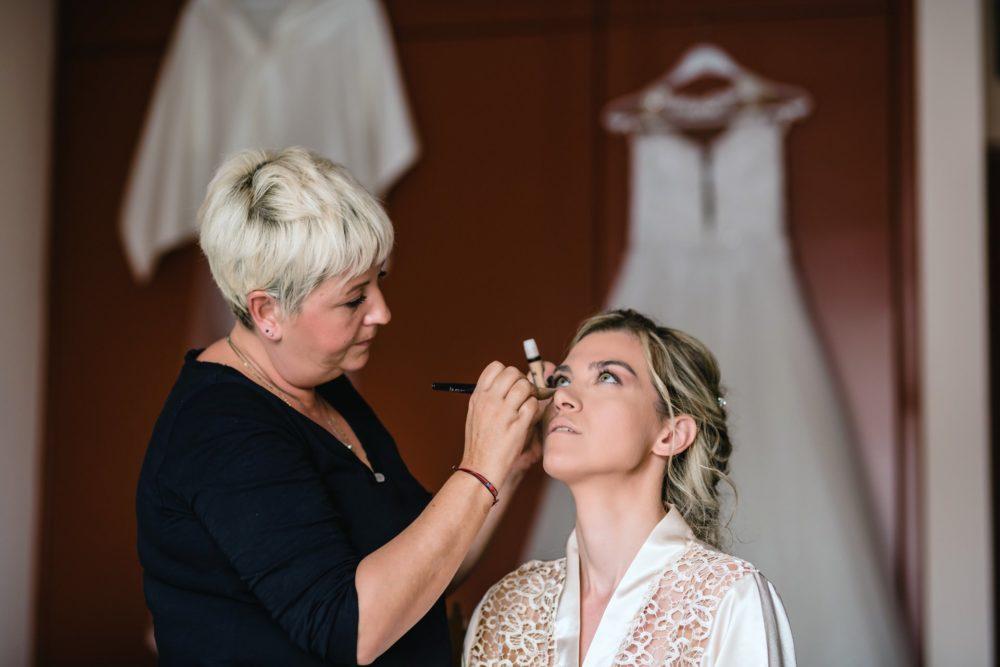 Fotografisi Gamou Wedding Gamos Fotografos Ilias & Dimitra024
