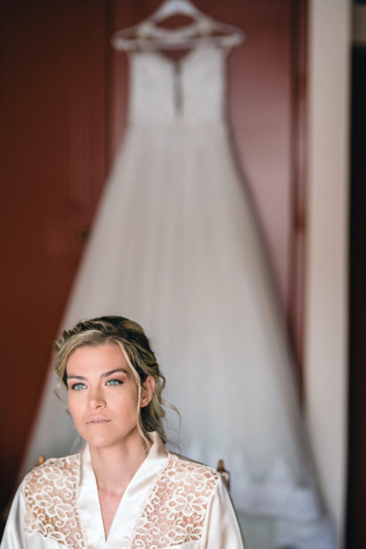 Fotografisi Gamou Wedding Gamos Fotografos Ilias & Dimitra025