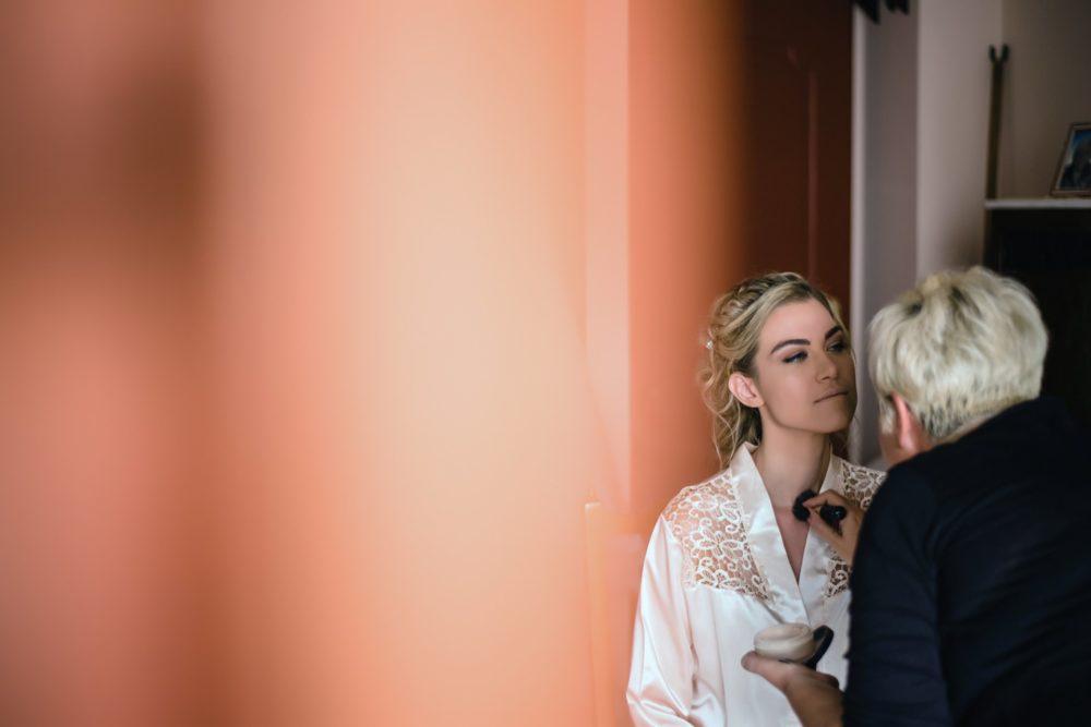 Fotografisi Gamou Wedding Gamos Fotografos Ilias & Dimitra027
