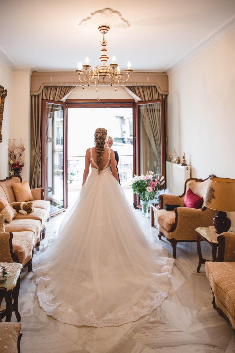 Fotografisi Gamou Wedding Gamos Fotografos Ilias & Dimitra028