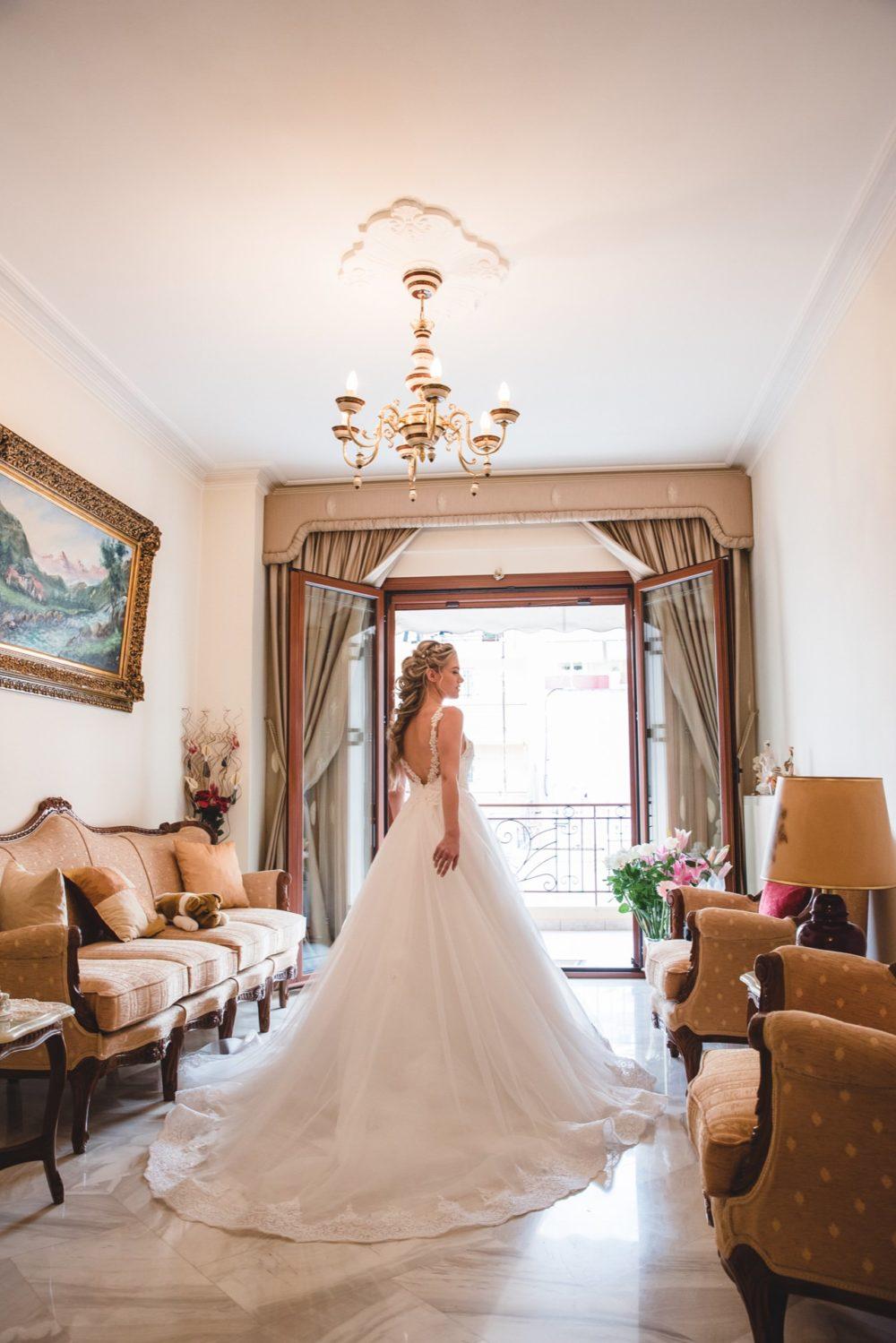 Fotografisi Gamou Wedding Gamos Fotografos Ilias & Dimitra029