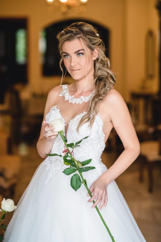 Fotografisi Gamou Wedding Gamos Fotografos Ilias & Dimitra030