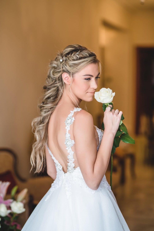 Fotografisi Gamou Wedding Gamos Fotografos Ilias & Dimitra031