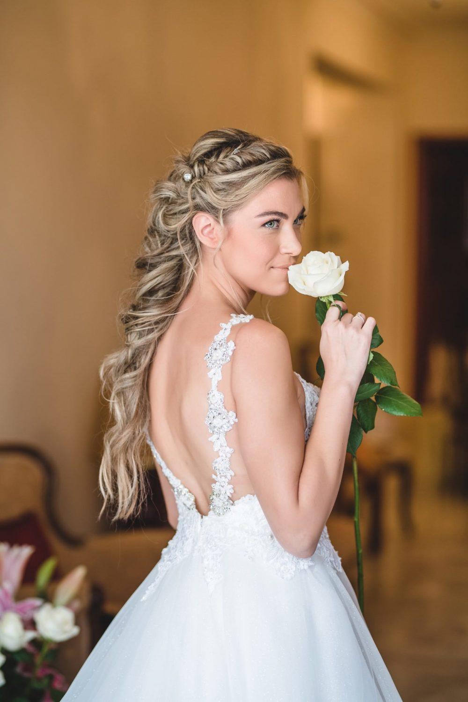 Fotografisi Gamou Wedding Gamos Fotografos Ilias & Dimitra032