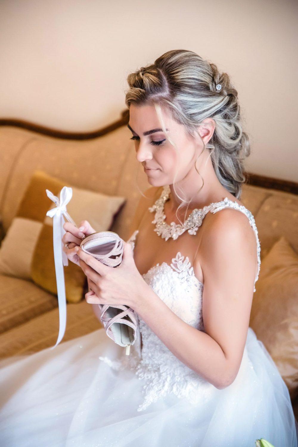 Fotografisi Gamou Wedding Gamos Fotografos Ilias & Dimitra034