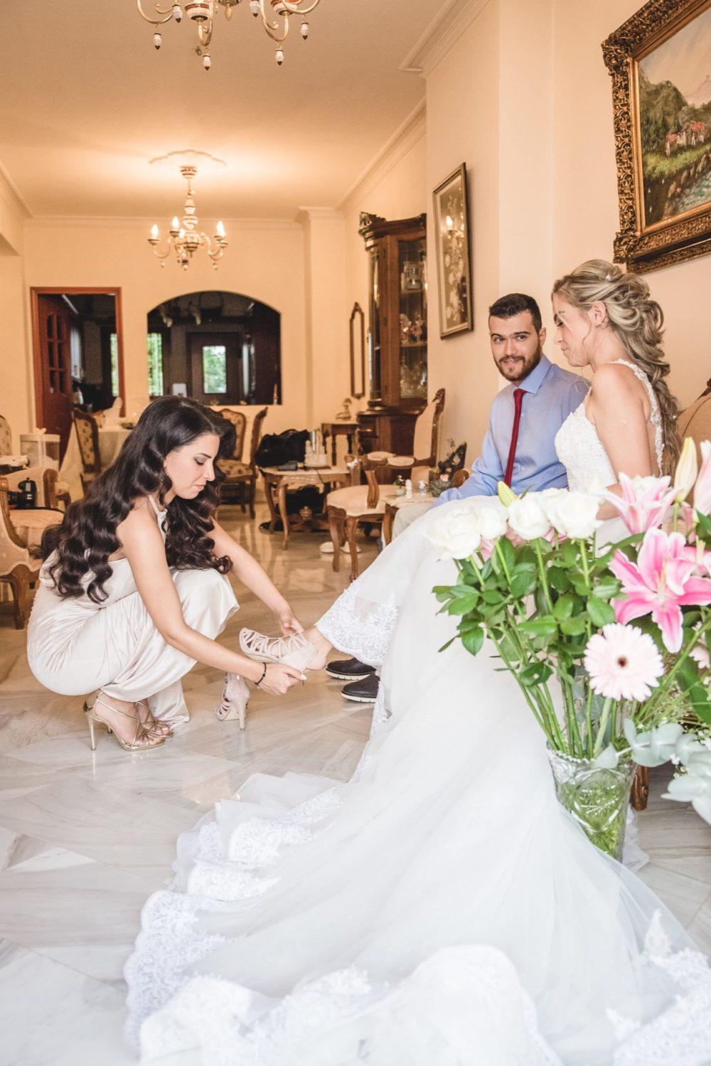 Fotografisi Gamou Wedding Gamos Fotografos Ilias & Dimitra035