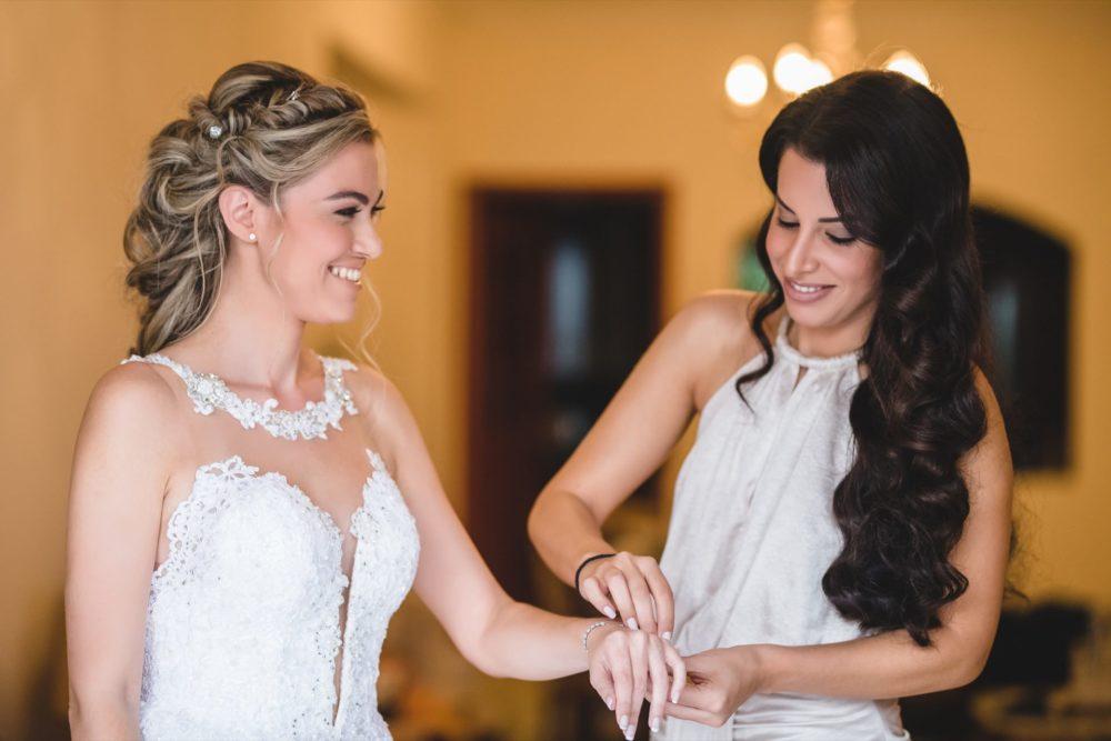 Fotografisi Gamou Wedding Gamos Fotografos Ilias & Dimitra037