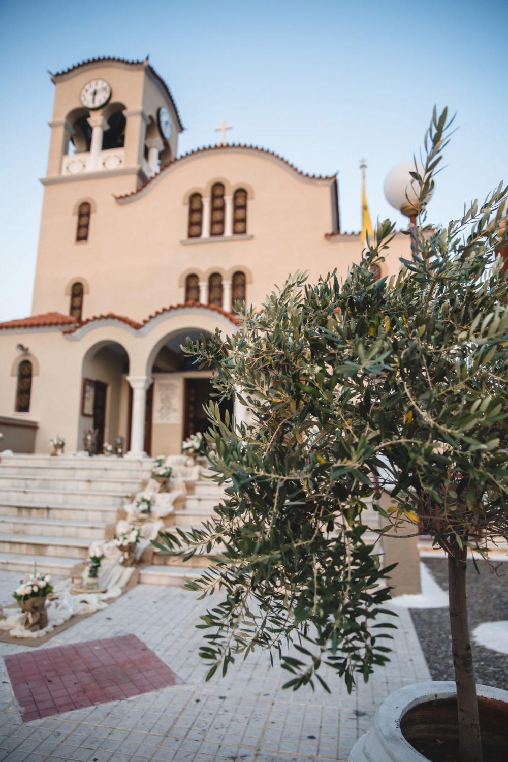 Fotografisi Gamou Wedding Gamos Fotografos Ilias & Dimitra038