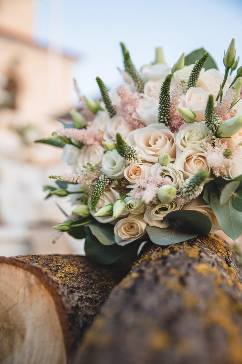 Fotografisi Gamou Wedding Gamos Fotografos Ilias & Dimitra040