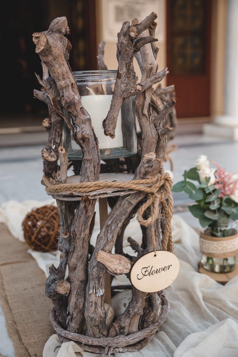 Fotografisi Gamou Wedding Gamos Fotografos Ilias & Dimitra041