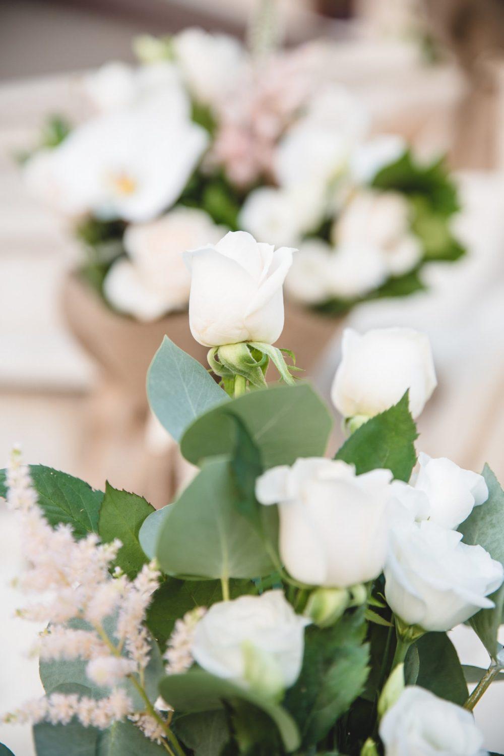Fotografisi Gamou Wedding Gamos Fotografos Ilias & Dimitra042