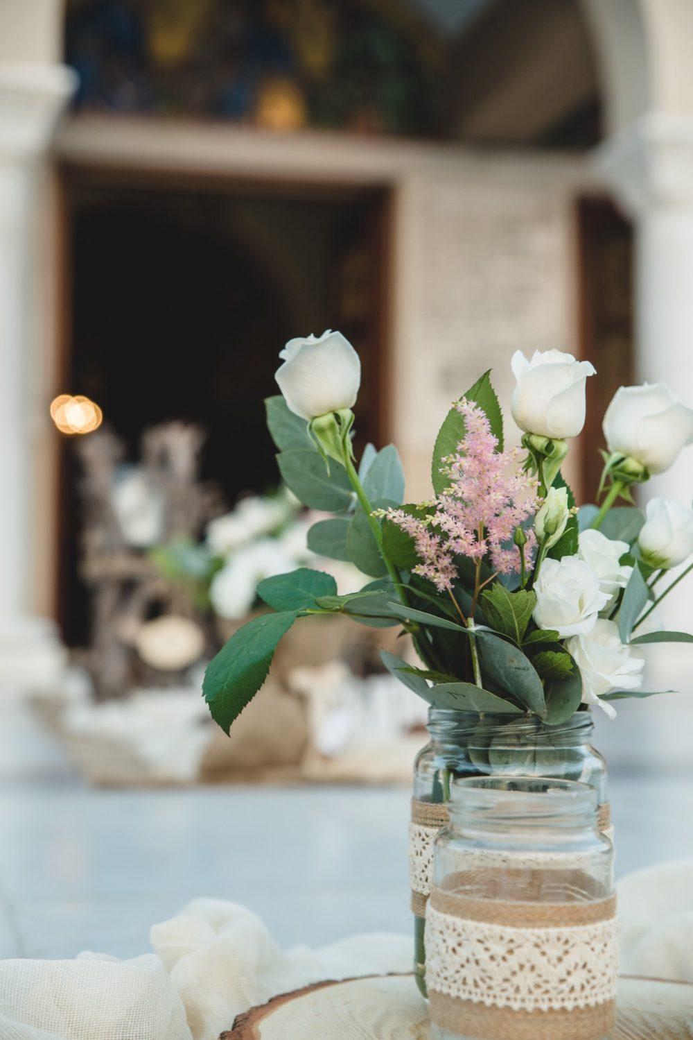 Fotografisi Gamou Wedding Gamos Fotografos Ilias & Dimitra043
