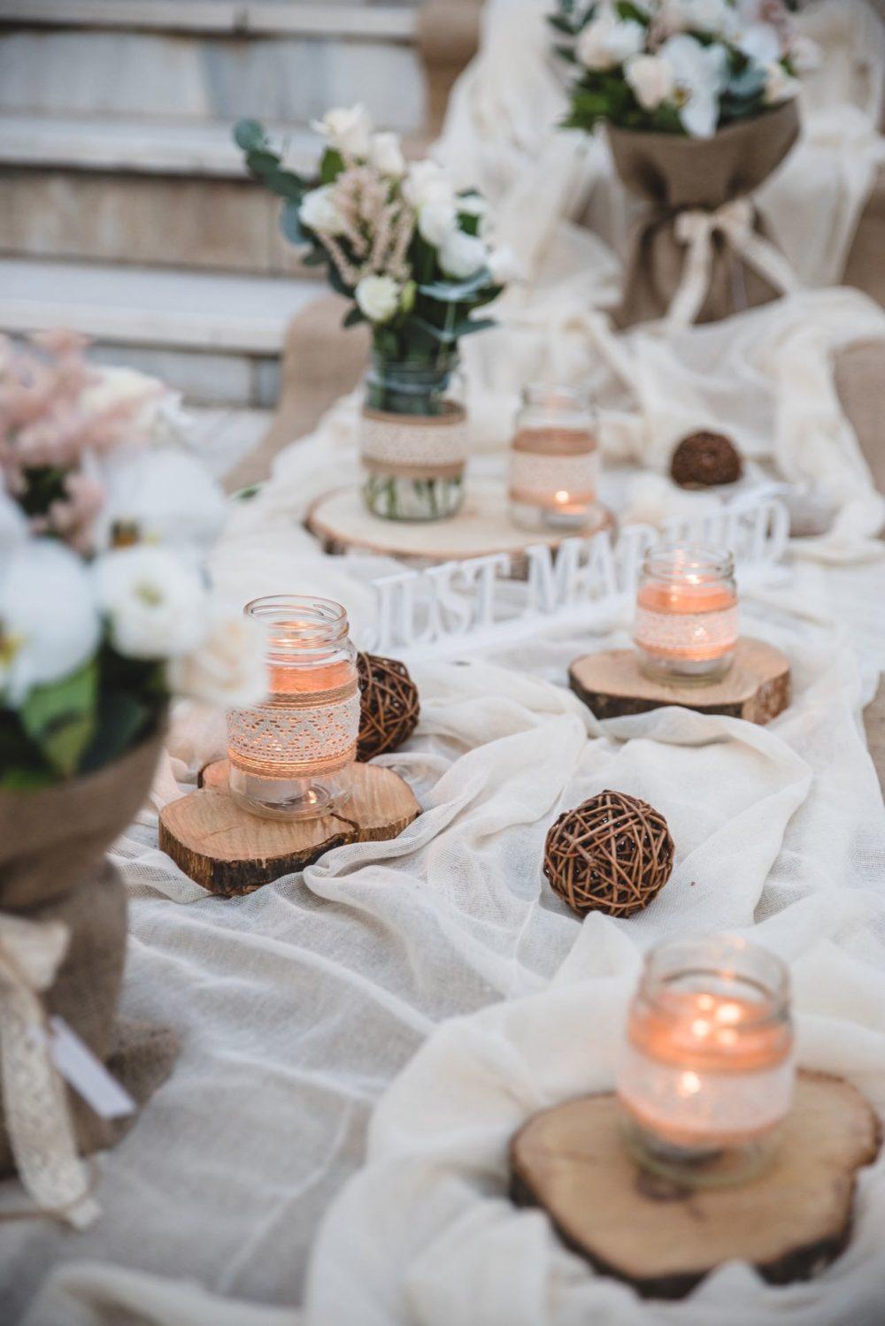 Fotografisi Gamou Wedding Gamos Fotografos Ilias & Dimitra044