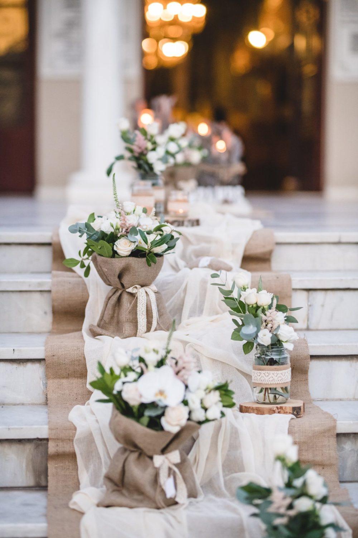 Fotografisi Gamou Wedding Gamos Fotografos Ilias & Dimitra045