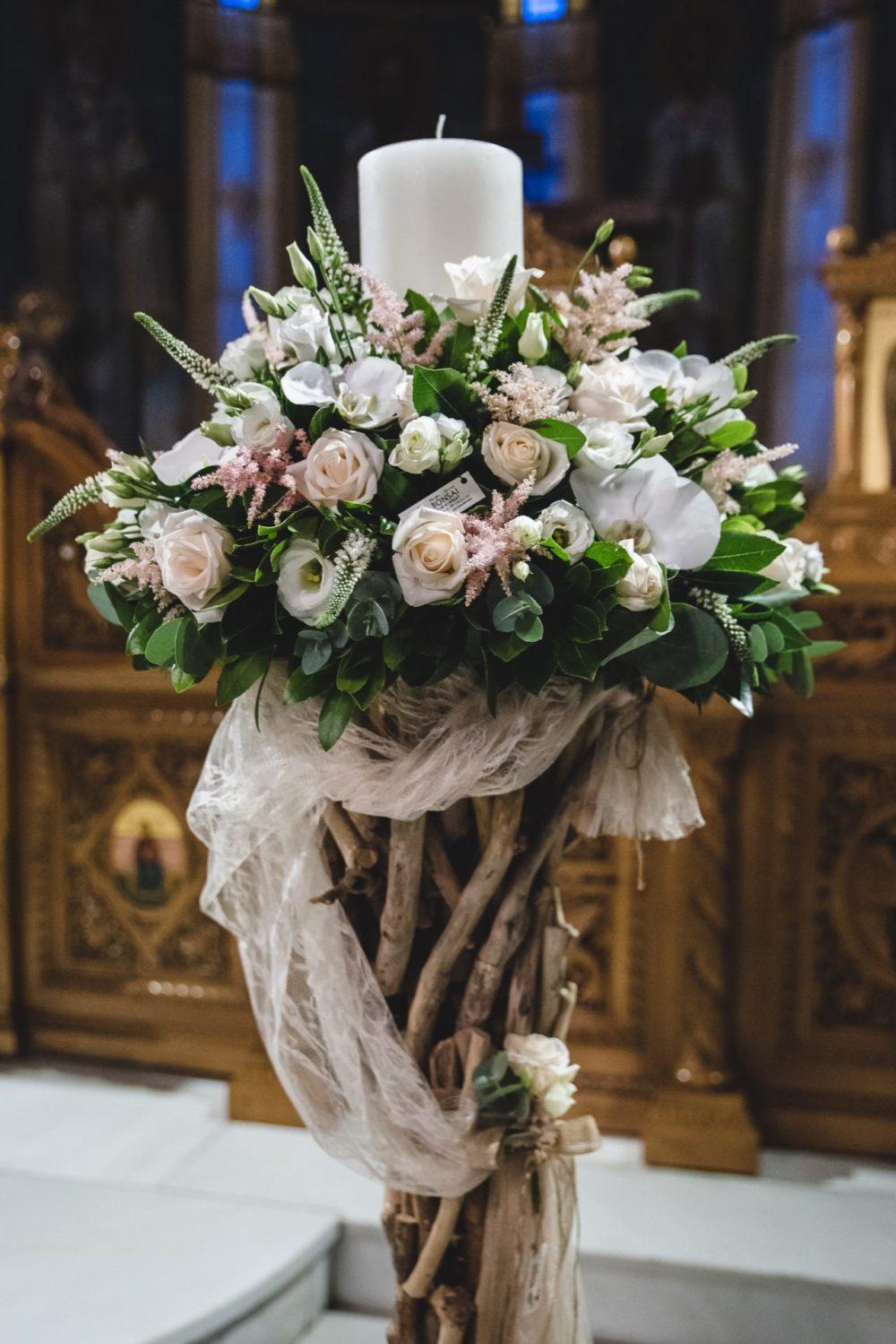Fotografisi Gamou Wedding Gamos Fotografos Ilias & Dimitra048
