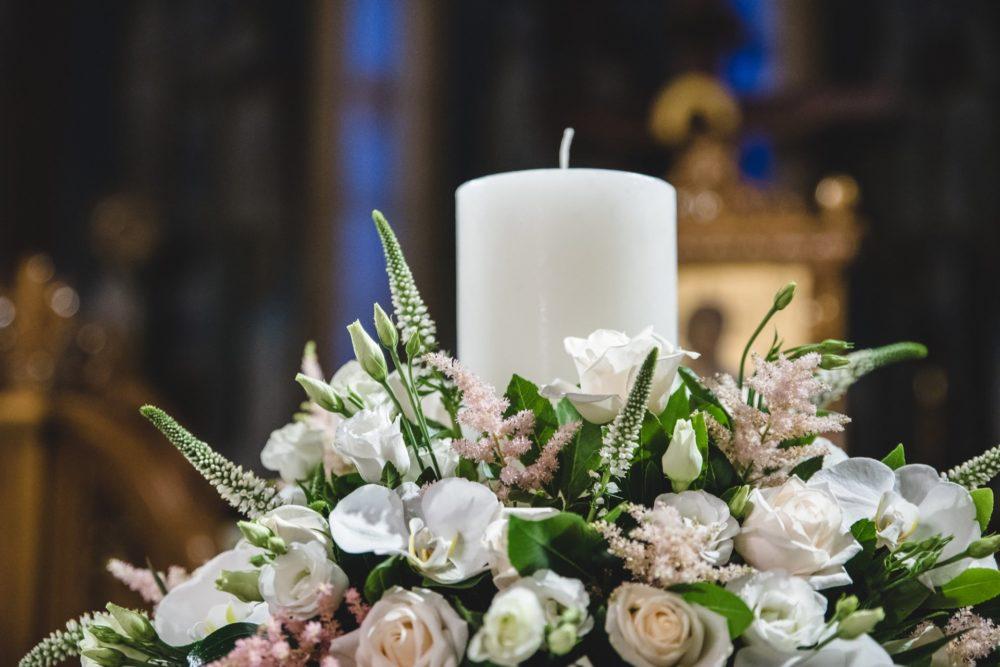 Fotografisi Gamou Wedding Gamos Fotografos Ilias & Dimitra049