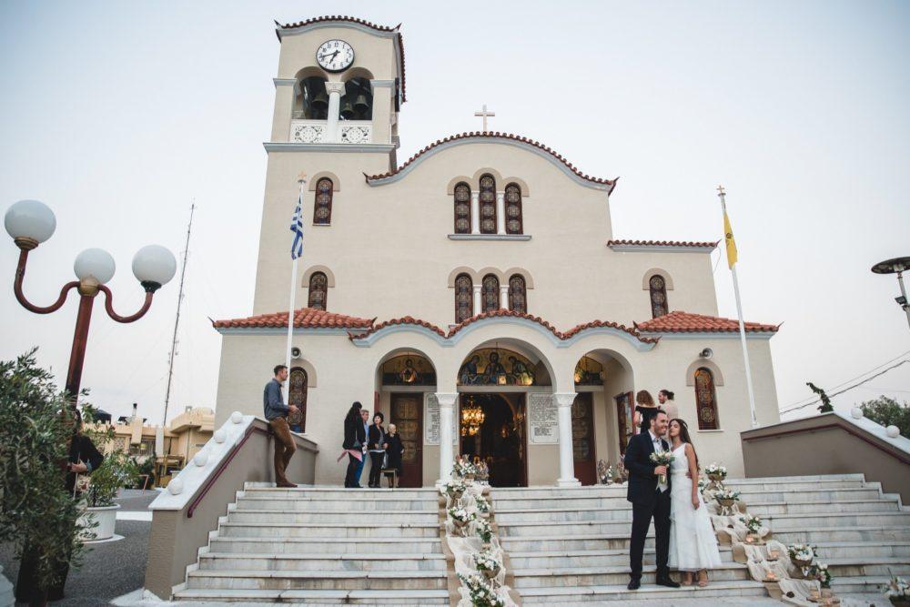 Fotografisi Gamou Wedding Gamos Fotografos Ilias & Dimitra050