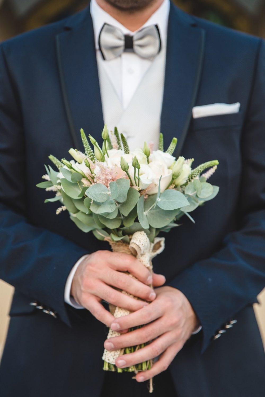 Fotografisi Gamou Wedding Gamos Fotografos Ilias & Dimitra051