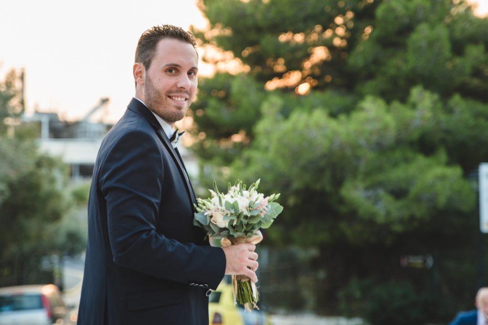Fotografisi Gamou Wedding Gamos Fotografos Ilias & Dimitra052