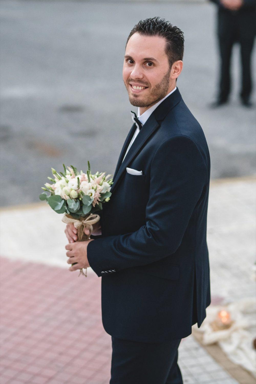 Fotografisi Gamou Wedding Gamos Fotografos Ilias & Dimitra053